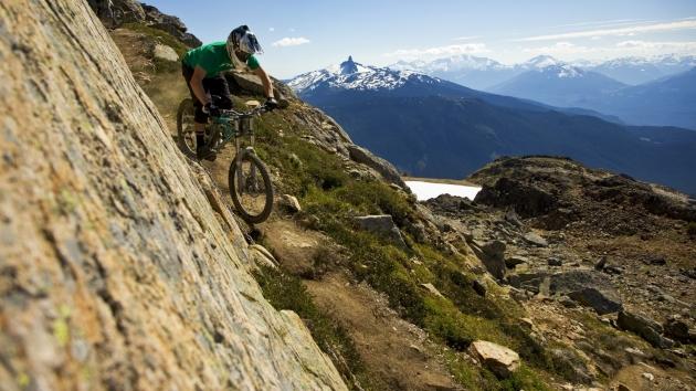 real-mountain-biking-225395